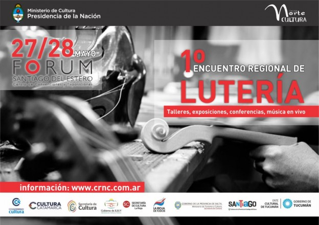 flyer-luthier-1140×805