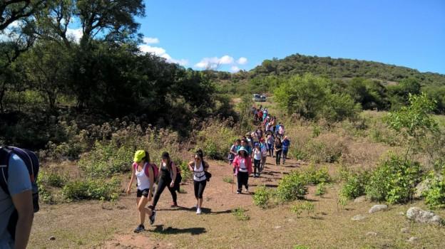foto-de-archivo-trekking-en-Las-Escaleras-2-1140×641