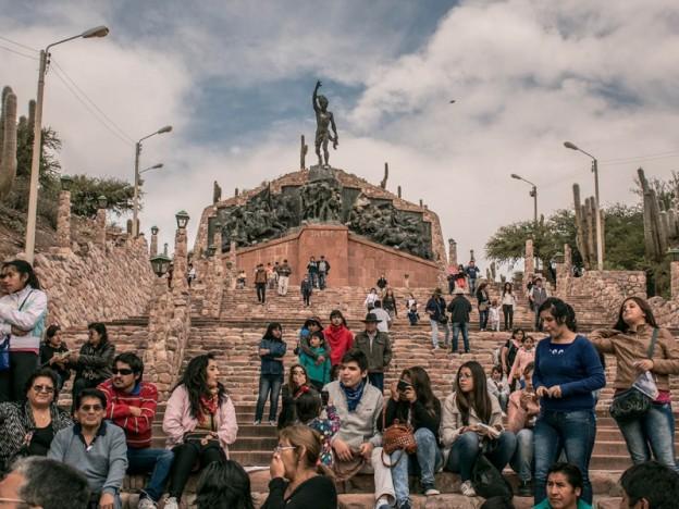 humahuaca-monumento-a-la-independiencia_27160