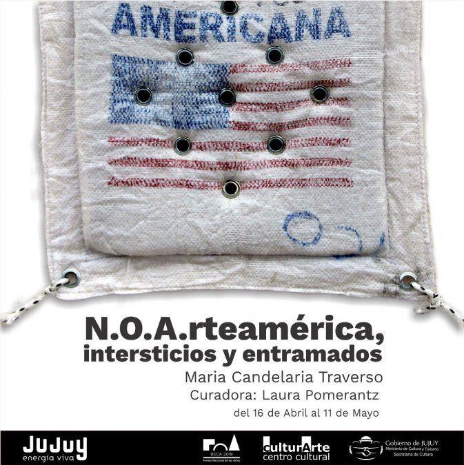 inaugura-el-proximo-viernes-16-las-20-horas-culturarte