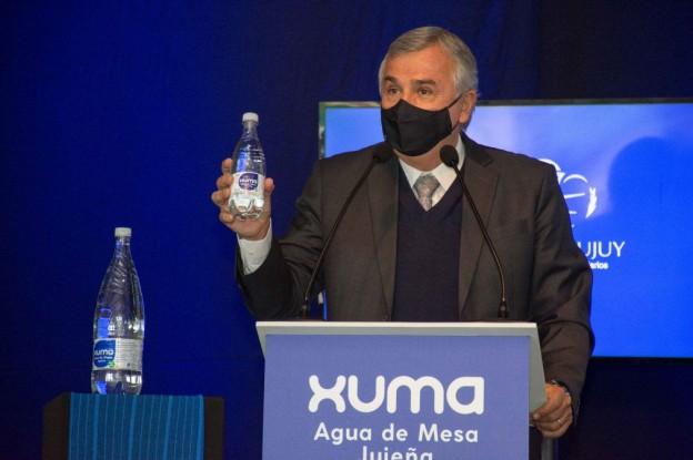 inauguracion-xuma (2)