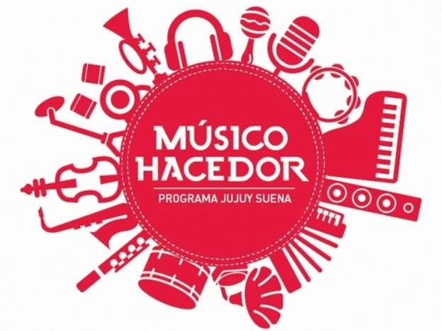 inscripciones-abiertas-para-el-programa-jujuy-suena-musico-hacedor_15103