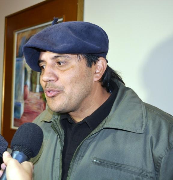 javier-giubergia-director-de-estaciones-experimentales-de-la-provincia-de-jujuy_26246