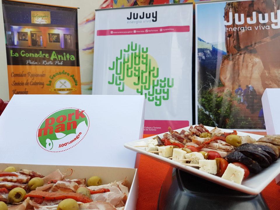 jujuy-a-la-carta-3-960x720