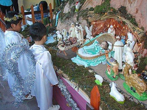jujuy navidad encantada – adoracion pesebres 6