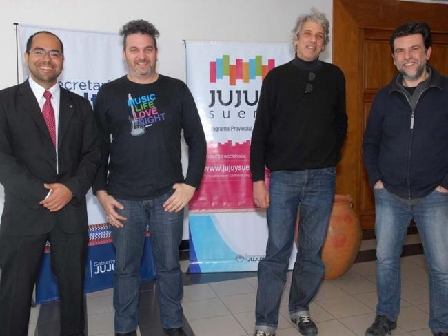 jujuy-suena-4_11262