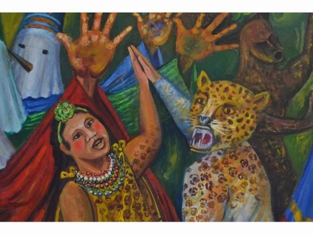 la-muestra-en-tiempos-de-carnaval-que-se-desarrollara–manana-martes-en-culturarte_16017