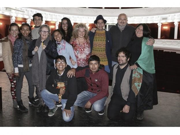 la-prestigiosa-directora-nacional-de-teatro-nacional-cervantes-tina-serrano-junto-a-elenco-de-quot-un-tiempo–para-todosquot_26185