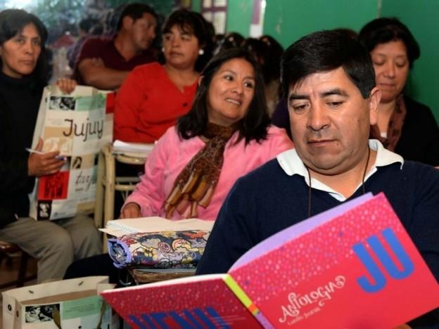 la-secretaria-de-cultura-promueve-la-lectura-en-escuelas-de-la-puna_21828