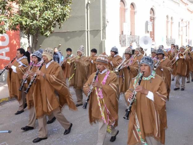 las-agrupaciones-folkloricas-dijeron-presente-en-el-lanzamiento-del-carnaval-andino_25915
