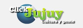 logo-click-jujuy