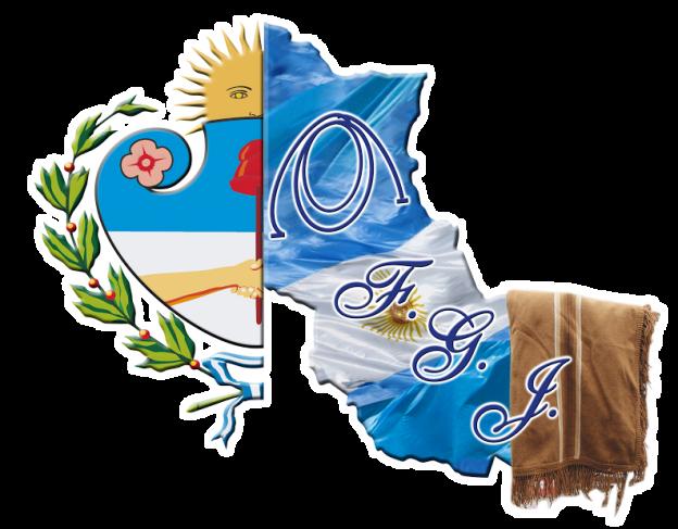 logo federacion gaucha nuevo_01 (1)