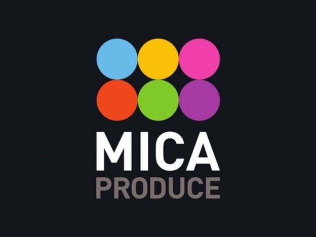 logo-mica-produce_13941