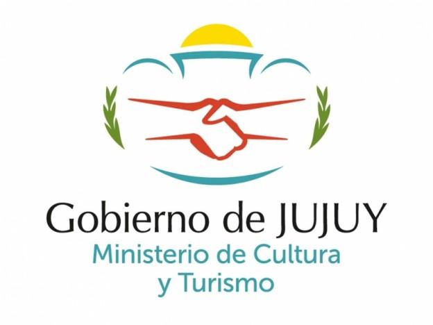 logo-ministerio-de-cultura-y-turismo_22132