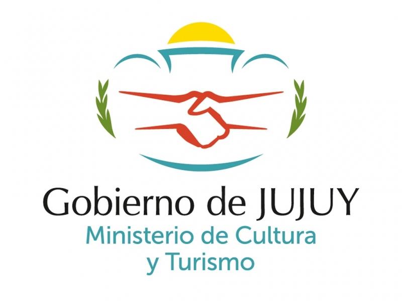 Dieron a conocer cronograma de actividades por la semana for Ministerio del turismo