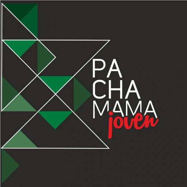 logo-pachamama-joven-2016_25333