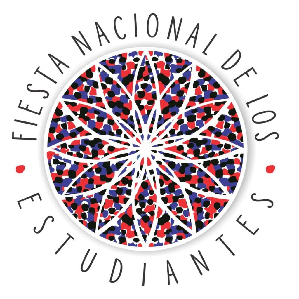 logoFNEcurvas-2017-1140x1141