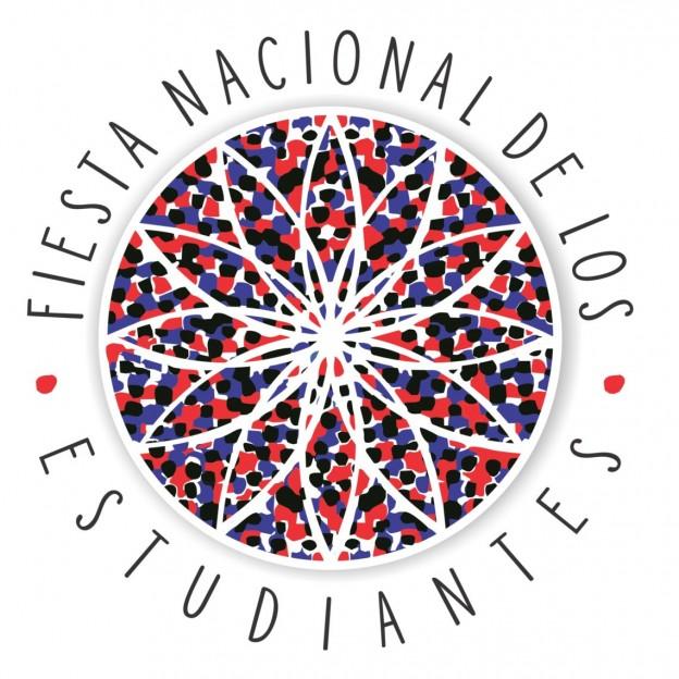 logoFNEcurvas-2017-1140×1141
