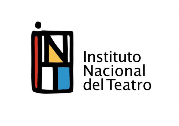 30° Fiesta Provincial del Teatro