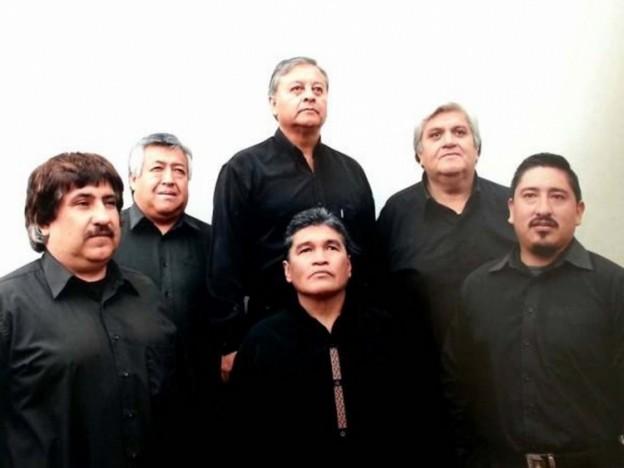 los-changos-del-huayco-tambien-daran-un-show-en-el-enero_15652