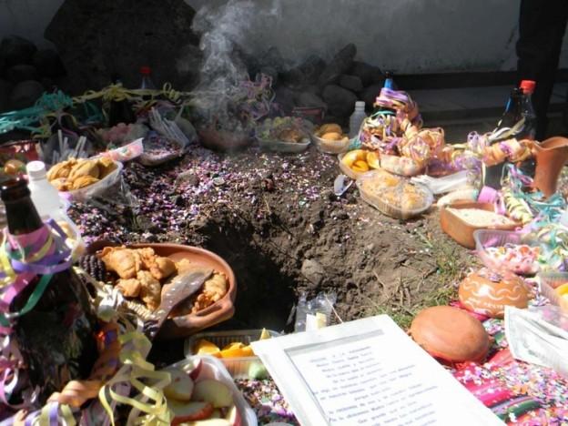 los-rituales-a-la-pacha-que-se-realizan-en-practicamente-toda-la-provincia-_11982