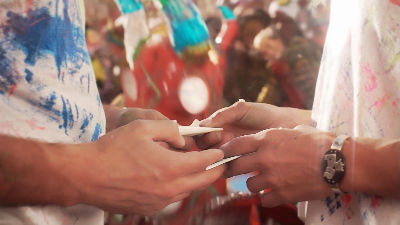 los tekis hasta el otro carnaval 2