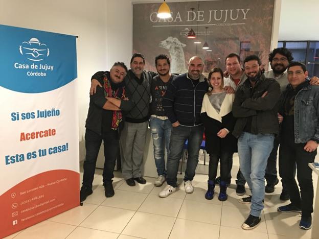 los_tekis_casa_jujuy_cordoba