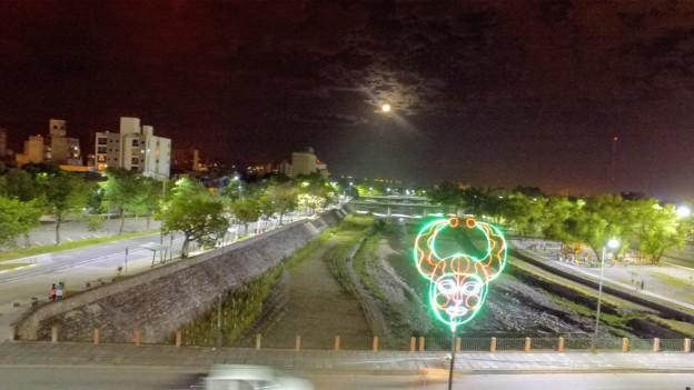 luces carnaval_parque xibi xibi