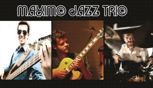 maximo-jazz-trio_12073