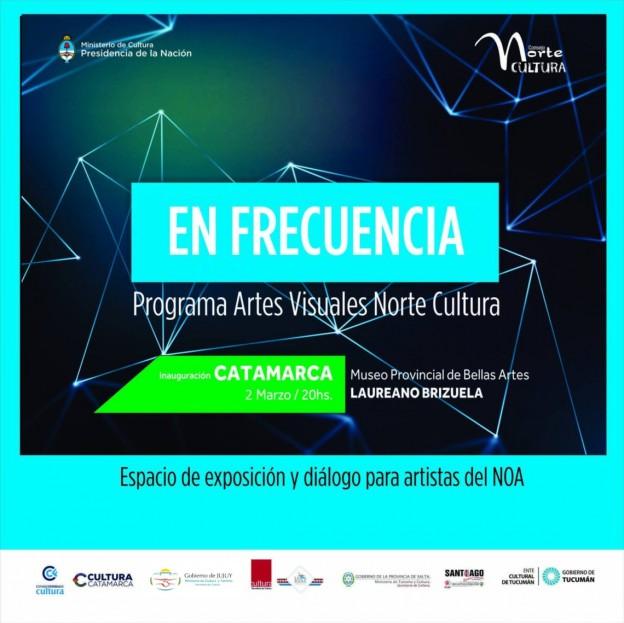 muestra-EN-FRECUENCIA-marzo-2018-con-logo-jujuy-nuevo-1140×1139