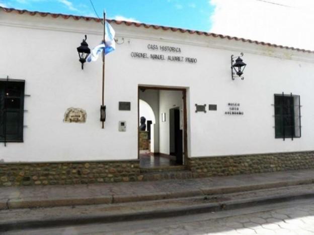 museo-soto-avendano_15577