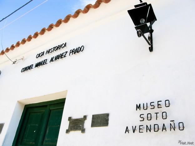 museo_soto_avendano_of_tilcara