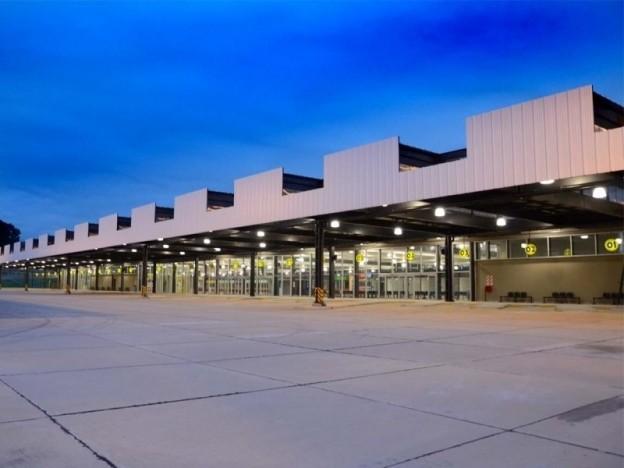 nueva-terminal-de-omnibus-de-jujuy_16168