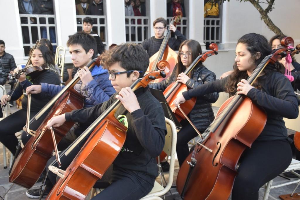 orquesta-juvenil-1140x762