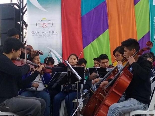 orquesta-juvenil-a-cargo-de-matias-zigaran_27801