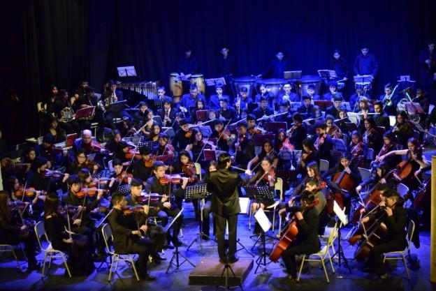 orquestamitremusicos-1140×762