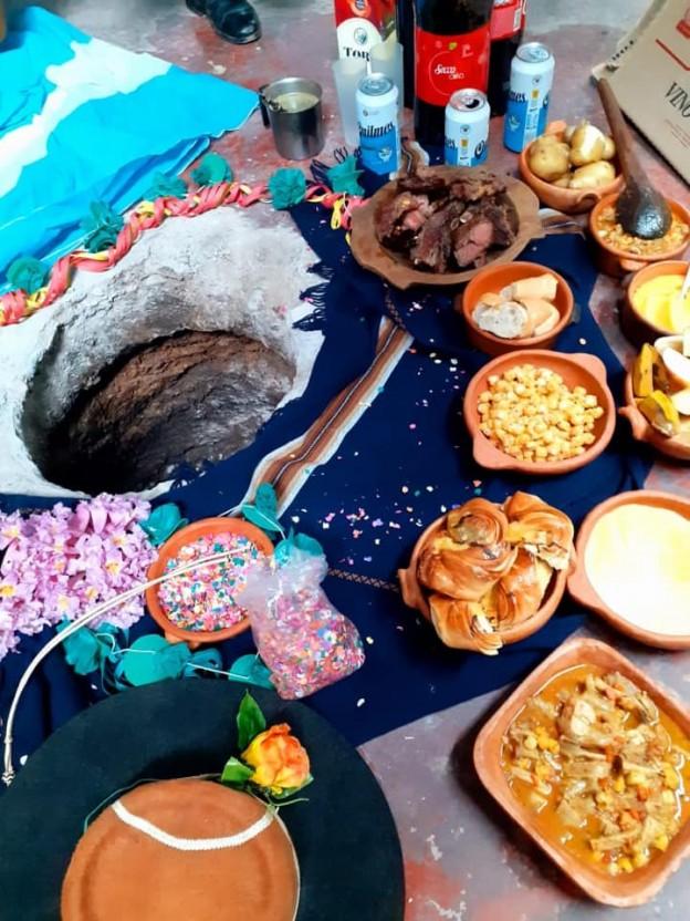 pachamama-centro-gaucho-tradición (1)