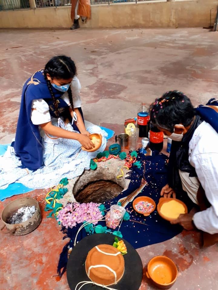 pachamama-centro-gaucho-tradición (2)