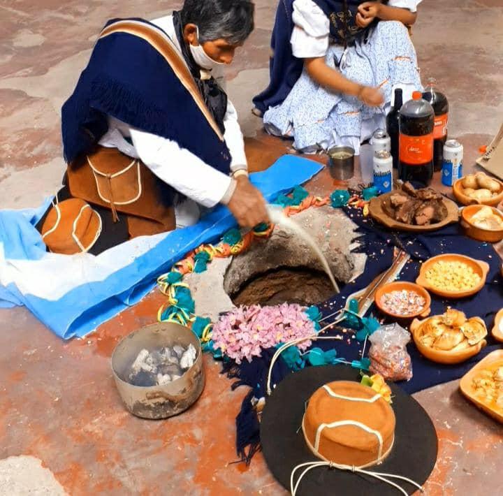 pachamama-centro-gaucho-tradición (3)
