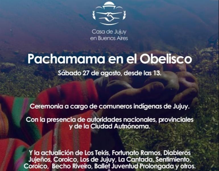 pachamama-en-el-obelisco_28420