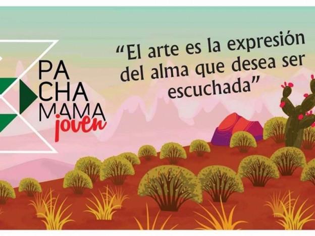 pachamama-joven_27455