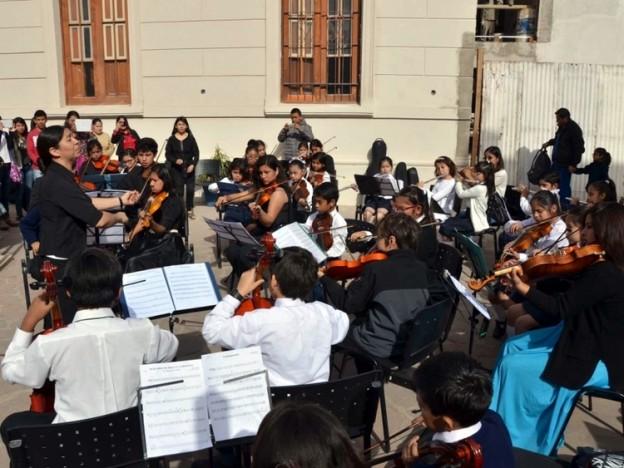 plaza-ricardo-vilca-4_21213
