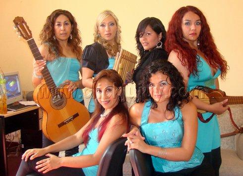 portada grupo herencia 2010