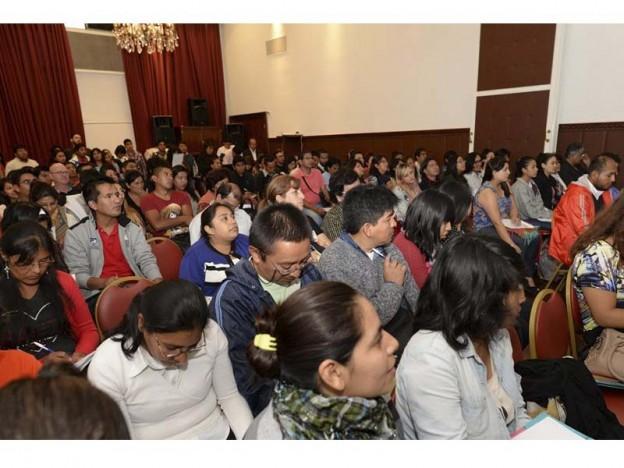 primer-seminario-de-formacion-de-lideres-culturales_25621