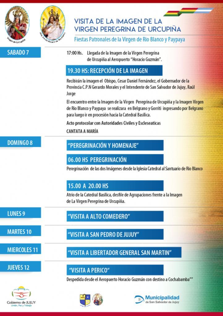 programa-Virgen-Urcupiña-768x1090