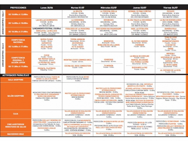 programa-completo-del-festival-quotventana-andinaquot_11051