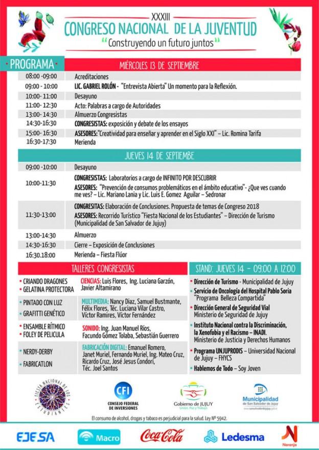 programa-oficial_CONGRESO_IMP-725×1024