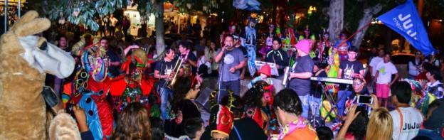 promocion-turistica-del-carnaval-en-villa-carlos-paz3