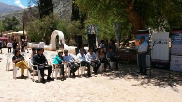 purmamarca_lanzamiento_temporada_verano2015 (1)