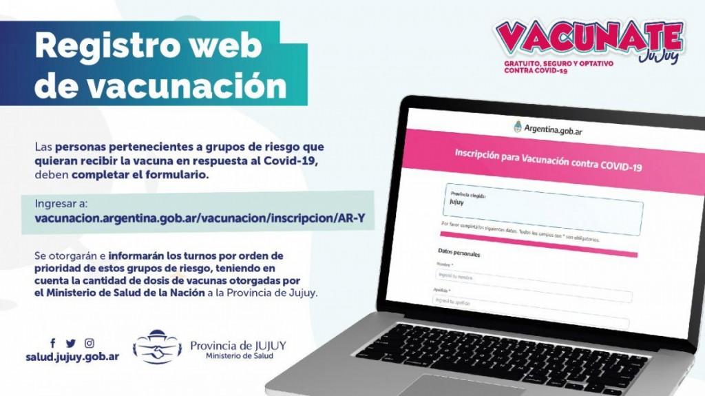 registro-web-vacuna-covid